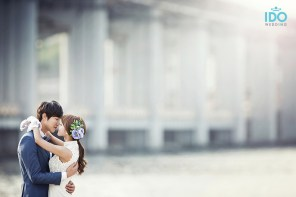 koreanweddingphoto_FRO_22
